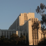 Cathedral of Medicine II